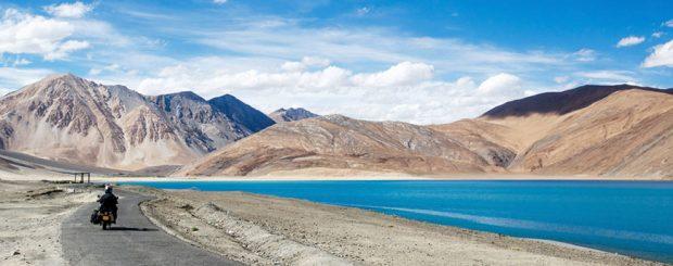1500451427_lEfBpj_ladakh-shutterstock