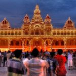 225-The_Maharajah_Palace_At_Mysore-782827-MB-Maharajahs_Palace