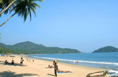 Beach-in-Goa-236141403533025_crop_683_341