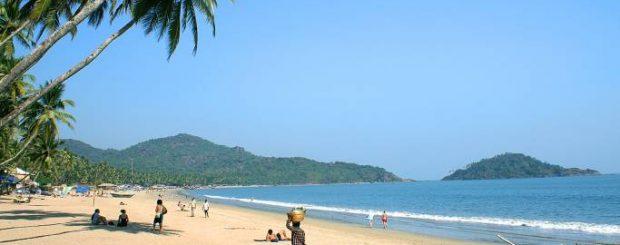 Beach-in-Goa-236141403533025_crop_683_341