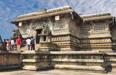 Discover-Deccan-India-Belur