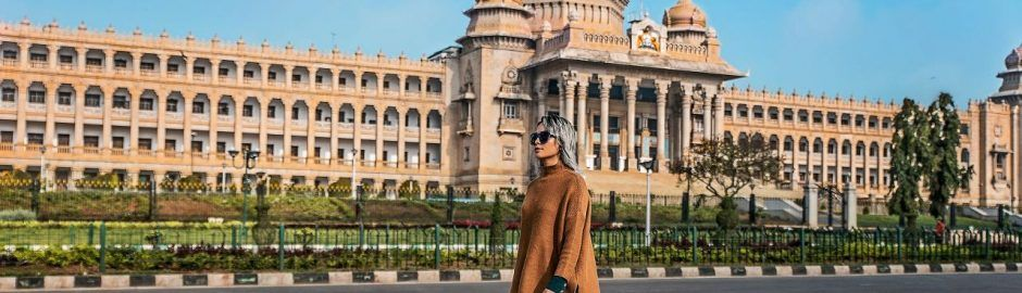 Hyatt-Centric-MG-Road-Bangalore-P067-Destination-Palace.adapt_.16x9.1280.720