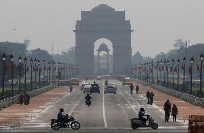 India-Gate-770x433
