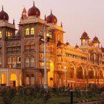 Intenseindiatours-Tour-15-Days-Fascinating-South-India-1