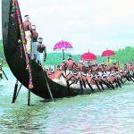 Kerala-tourism