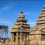 SOUTH-INDIA-PILGRIMAGE-TOUR