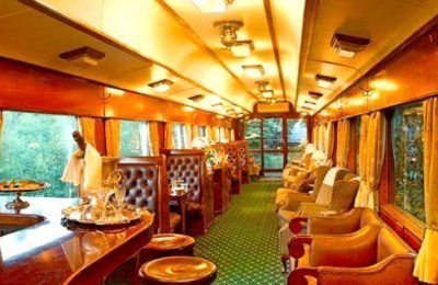 The-Royal-Orient-Express-is-a-luxury-train-boasting-of-beautiful-heritage-furniture.