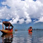 best-of-kashmir1