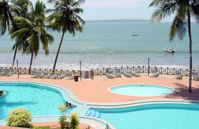 cidade-de-goa-beach-resort-goa-exterior-view7