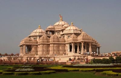 gallery-hindu-pilgrimage