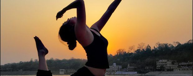 golden-triangle-tour-golden-triangle-yoga-meditation-tour1
