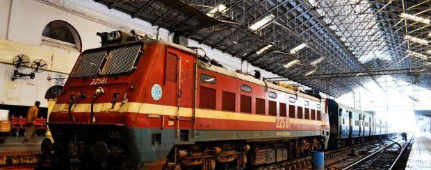 india-train-stock-image