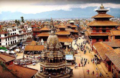 kathmandu-1.jpg.optimal-1
