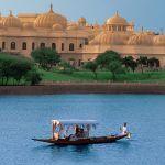 lake-pichola-boatride