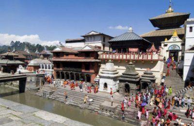 north-india-nepal-2513