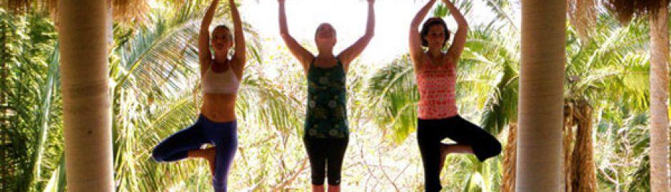 north-india-yoga