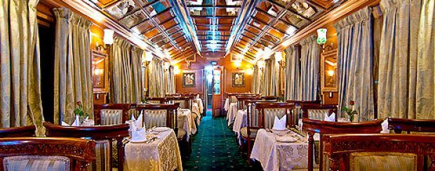 palace-on-wheels-restaurant1-l
