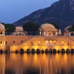 royal-rajasthan