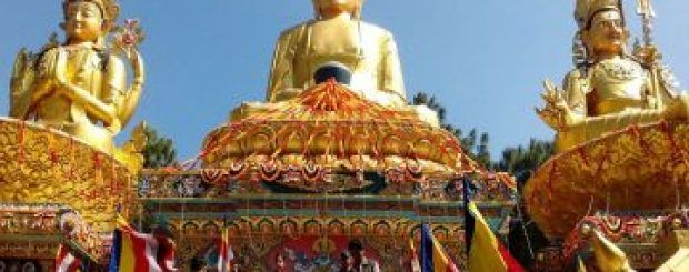 special-package-for-buddhist-pilgrimage1530005161-0