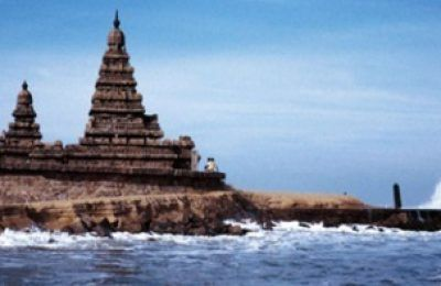 tamil-nadu-tour-packages-500x500-1
